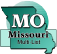Missouri Real Estate Multi-List