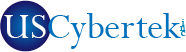 Another U.S. Cybertek, Inc. Website